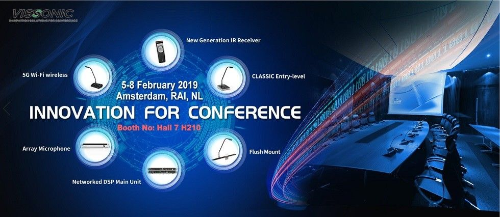China best Desktop Conference Microphone on sales