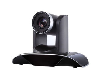 China 2.2 Megapixel Auto Video Camera High Speed MOS Image Sensor Simple Installation distributor
