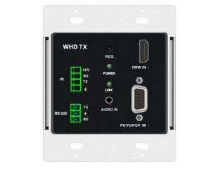 China HD Hdmi Seamless Matrix Switcher , Seamless Switcher Scaler VGA PORT Interface factory